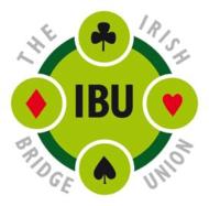 IBU Simultaneous Pairs Week