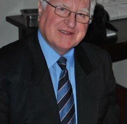 CBAI President 2019/20